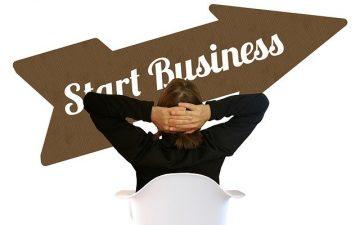 using_social_media_marketing_as_a_path_to_business_success.jpg