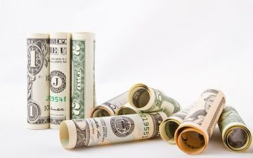 every_single_secret_we_provide_about_making_money_online_is_one_you_need_to_know.jpg