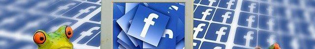 remarkable_advice_for_a_phenomenal_social_media_marketing_plan.jpg