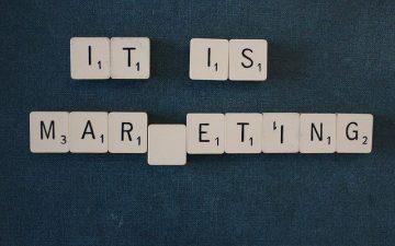 internet_marketing_will_help_you_target_customers.jpg
