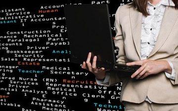 social_media_marketing_for_experts_or_novices.jpg