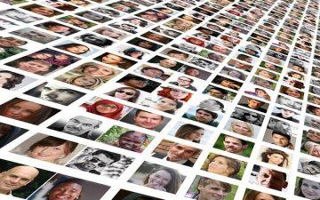 shh_the_experts_share_their_social_media_marketing_secrets_here.jpg
