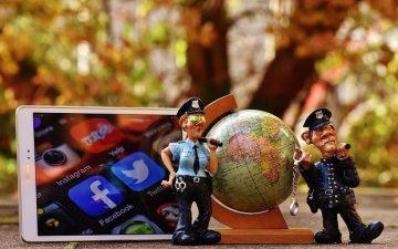 need_help_marketing_try_these_social_media_marketing_tips.jpg