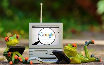 premium_tips_for_your_search_engine_optimization_needs.jpg