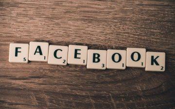 the_best_tips_for_using_facebook_for_marketing.jpg