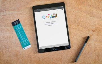 master_search_engine_optimization_with_these_suggestions_and_tips.jpg