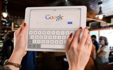 why_search_engine_optimization_is_a_necessity_in_the_modern_marketplace.jpg