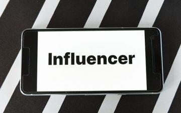 enhancing_your_bottom_line_with_social_media_marketing.jpg