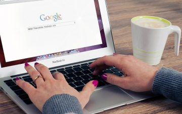 search_engine_optimization_success_is_simple_with_this_article.jpg