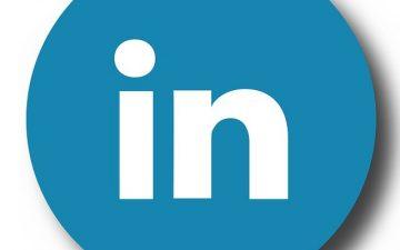 strategies_to_follow_to_improve_social_media_marketing.jpg
