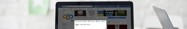 essential_tips_for_social_media_marketing_plan.jpg