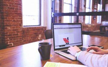 online_marketing_strategies_for_a_successful_marketing_plan.jpg