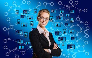advice_for_making_your_social_media_marketing_plan.jpg
