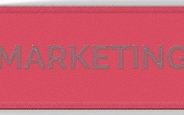 website_marketing_ideas_to_grow_your_business.jpg