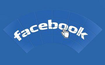 improving_your_image_in_social_media_marketing.jpg
