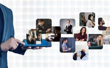 tips_for_a_running_a_successful_social_media_marketing_website.jpg