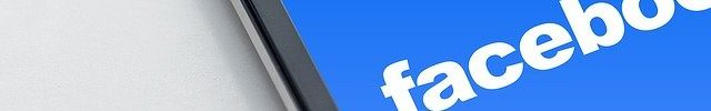 easy_tips_to_market_your_business_using_facebook.jpg