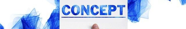 social_media_marketing_its_more_than_just_facebook.jpg