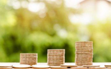 need_some_extar_cash_try_making_money_online.jpg