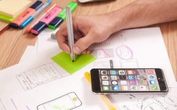 simple_ways_to_succeed_at_online_marketing.jpg