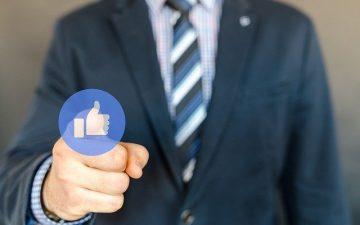 social_media_marketing_in_a_few_simple_steps.jpg
