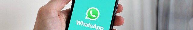 expert_tips_and_advice_in_social_media_marketing.jpg