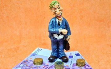 learn_how_to_make_money_online.jpg