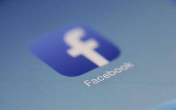 market_your_business_with_the_power_of_facebook_using_these_top_tips.jpg