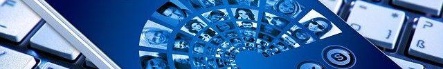 maximize_your_profits_using_facebook_marketing_strategies.jpg