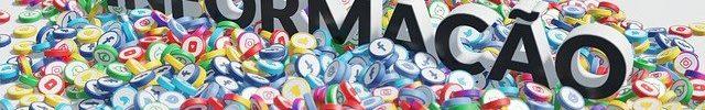 use_social_media_marketing_to_gain_fans.jpg
