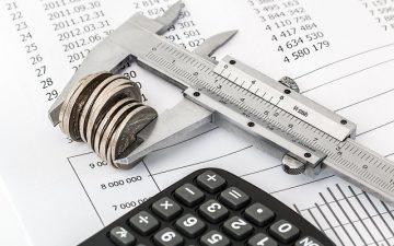 the_best_ways_to_make_money_online.jpg