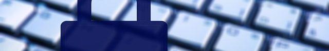 facebook_marketing_advice_for_a_beginner_to_learn.jpg