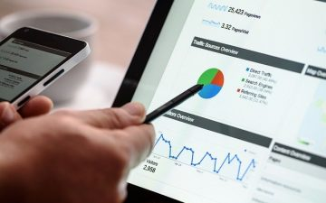 become_more_visible_on_the_web_with_these_search_engine_optimization_tips.jpg