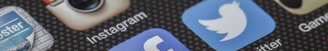 helping_you_better_understand_facebook_marketing_with_these_simple_to_follow_tips.jpg