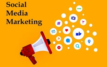 powerful_social_media_marketing_tips_that_will_better_your_strategy.jpg