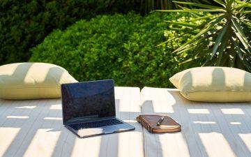 reaching_your_business_goals_through_article_marketing.jpg