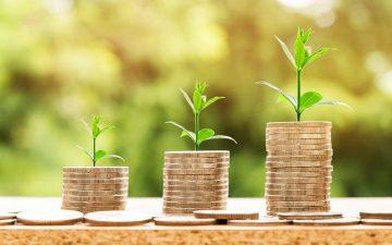 simple_steps_to_help_you_better_understand_make_money_online.jpg