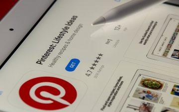 simple_tips_to_help_you_understand_facebook_marketing.jpg