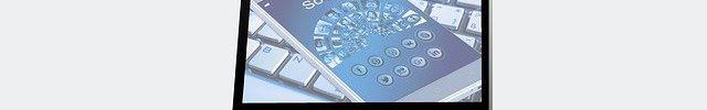 solid_advertising_advice_for_social_media_marketing.jpg