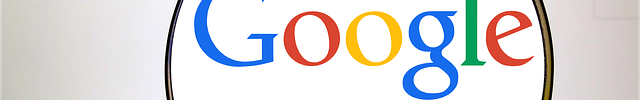 check_out_these_suggestions_for_competitive_search_engine_optimization_strategies.jpg