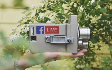 try_these_helpful_social_media_marketing_tips.jpg